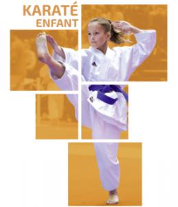 KarateEnfants