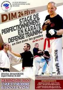 stage-karate-defense-bilicki-24-02-2019-v2